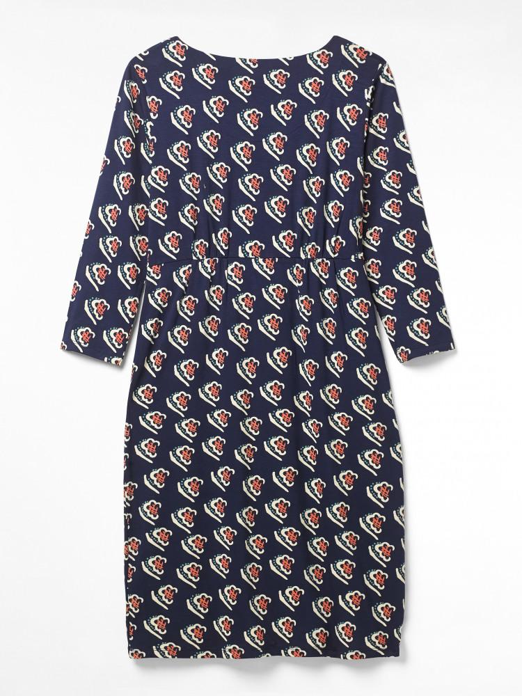 Amor Lenzing EcoVero Dress