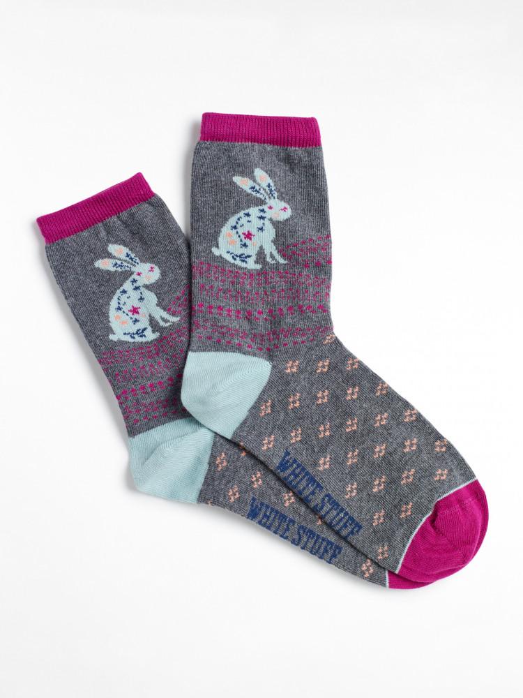 Nara Sock