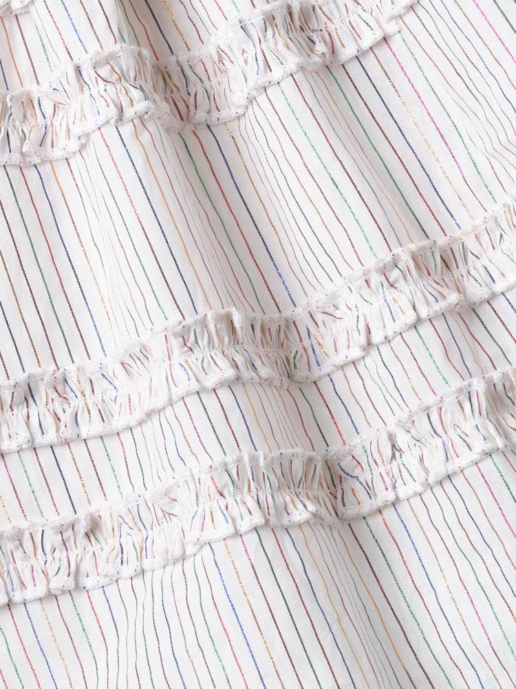 Shimmer Sparkle Skirt
