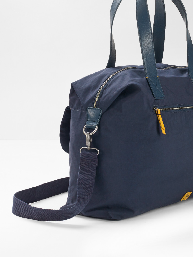 Make A Splash Weekender Bag