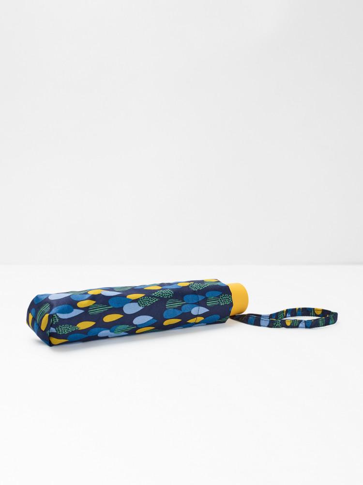 Raindrop Recycled Umbrella