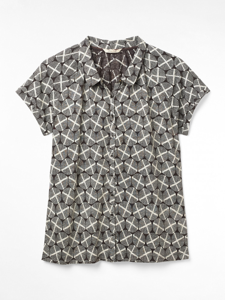 Harbour Holiday Jersey Shirt