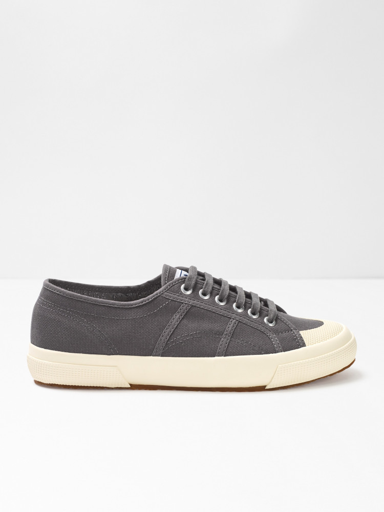 Superga 2390 Cotu Trainers