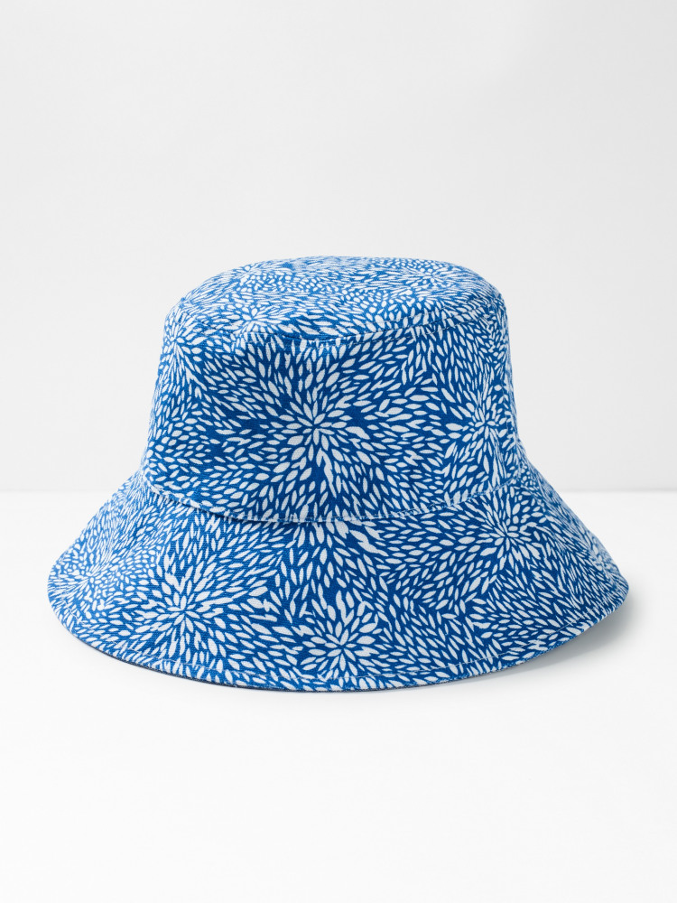 Hayley Reversible Bucket