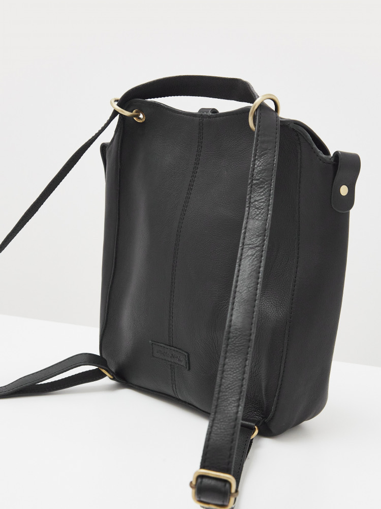 Aspen Convertible Backpack