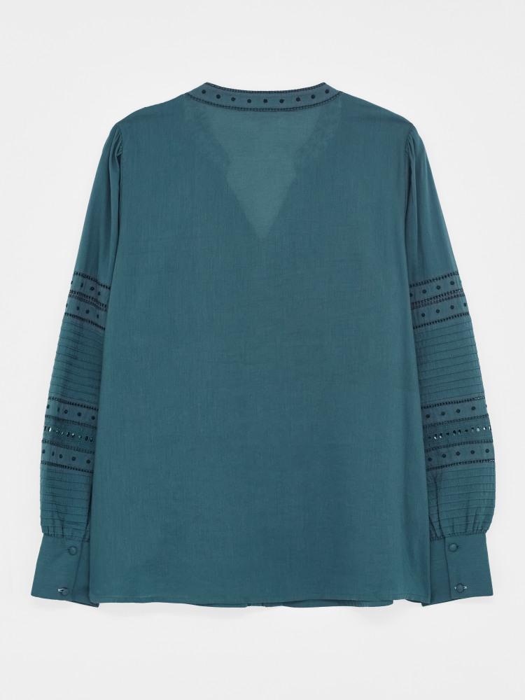 Nolan Shirt