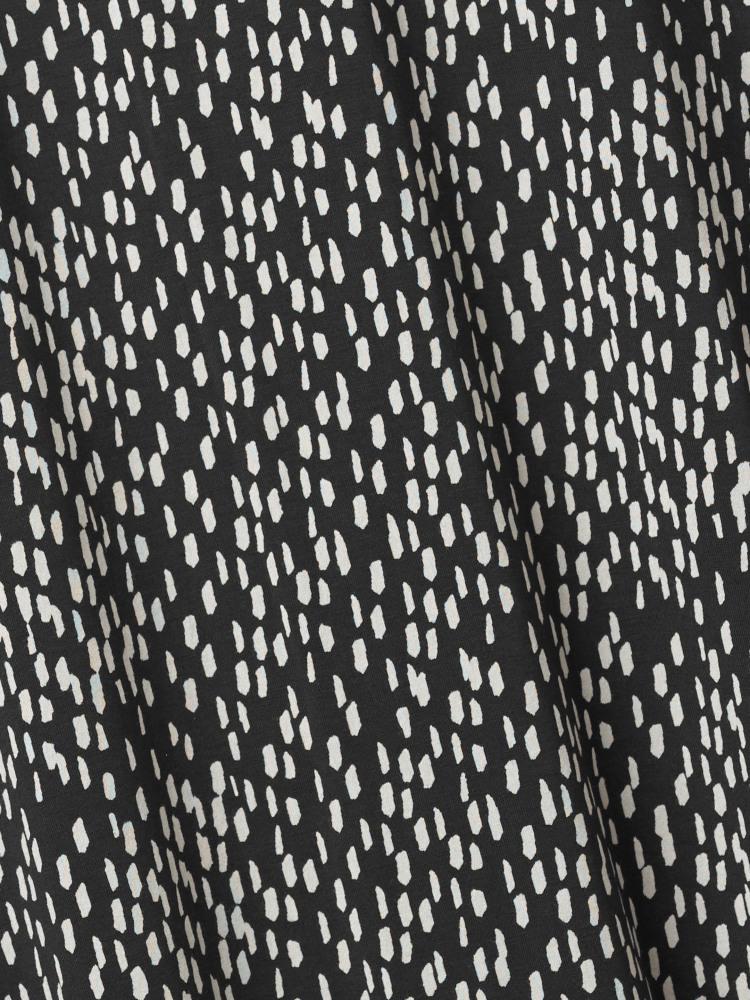 Penny Peplum Dress