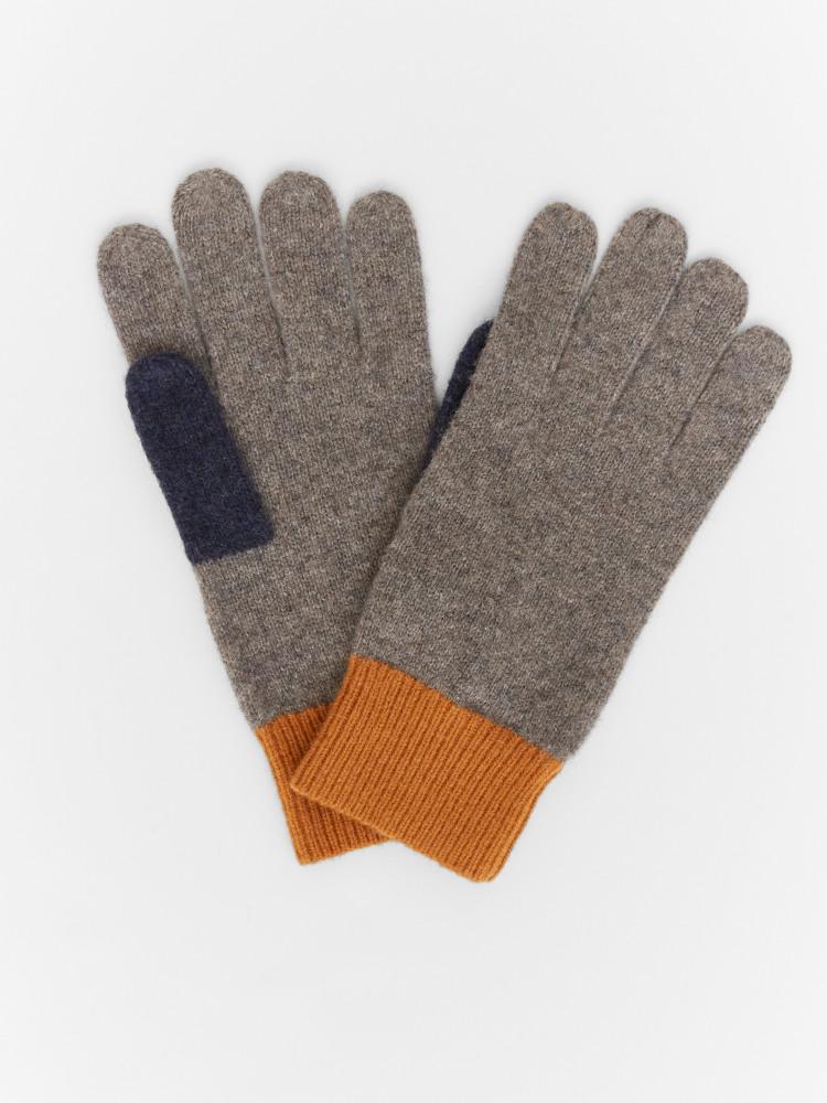 Arbor Lambswool Gloves