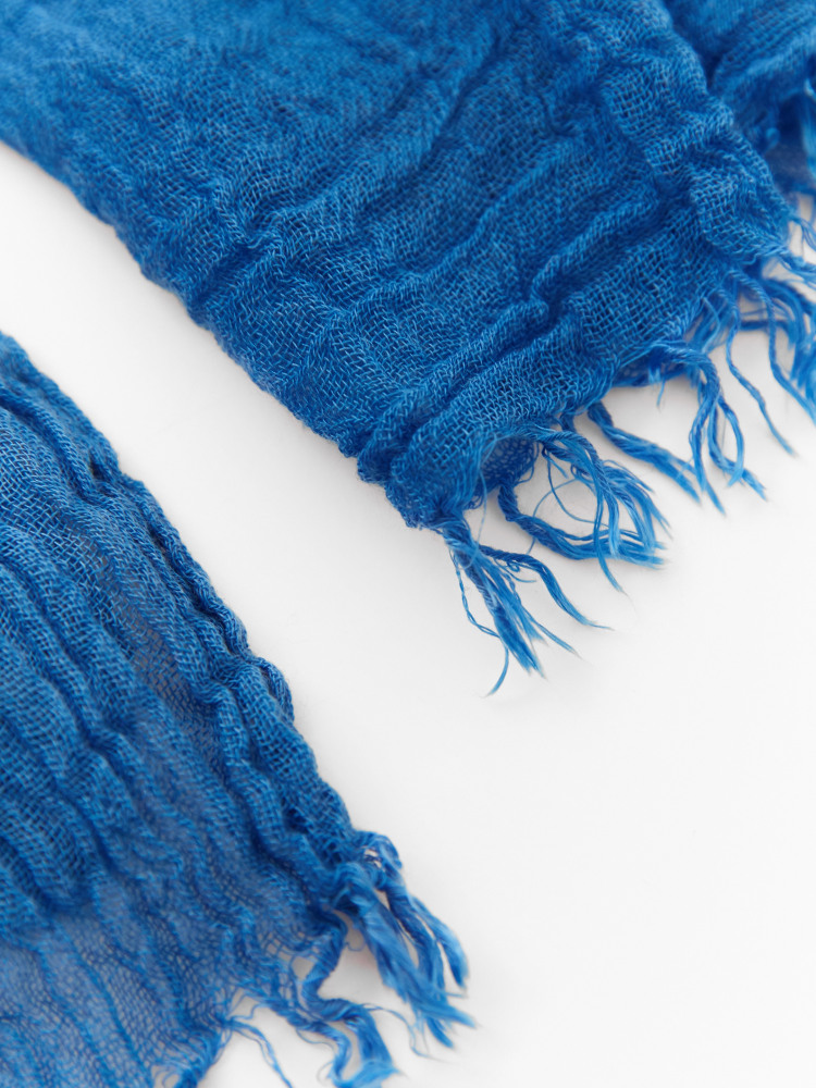 Dreaming Away Scarf