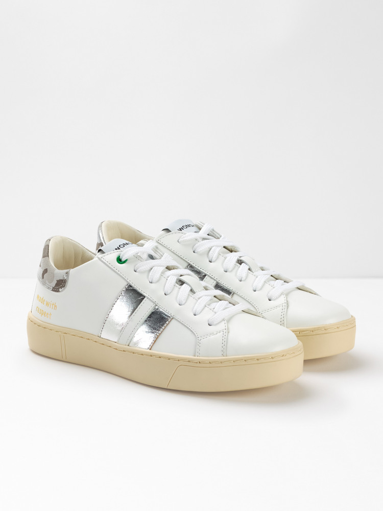 Womsh Kingston Trainers