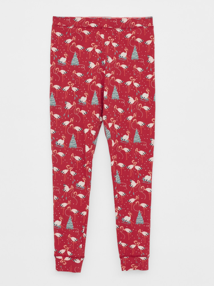 Lucy Jersey PJ Bottoms