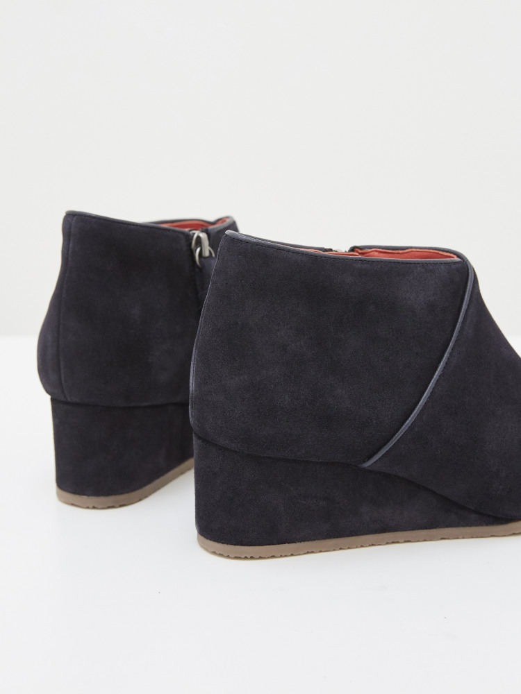 Issy Shoe Boot