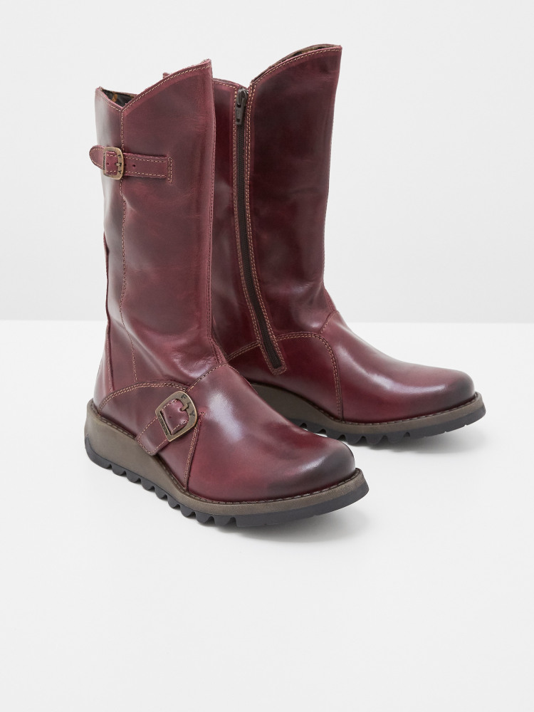 Fly Mes 2 Boots