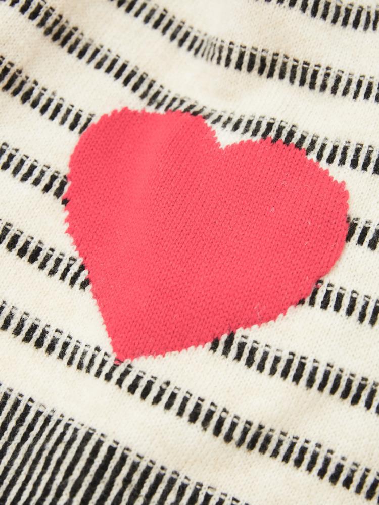 Love Songs Scarf