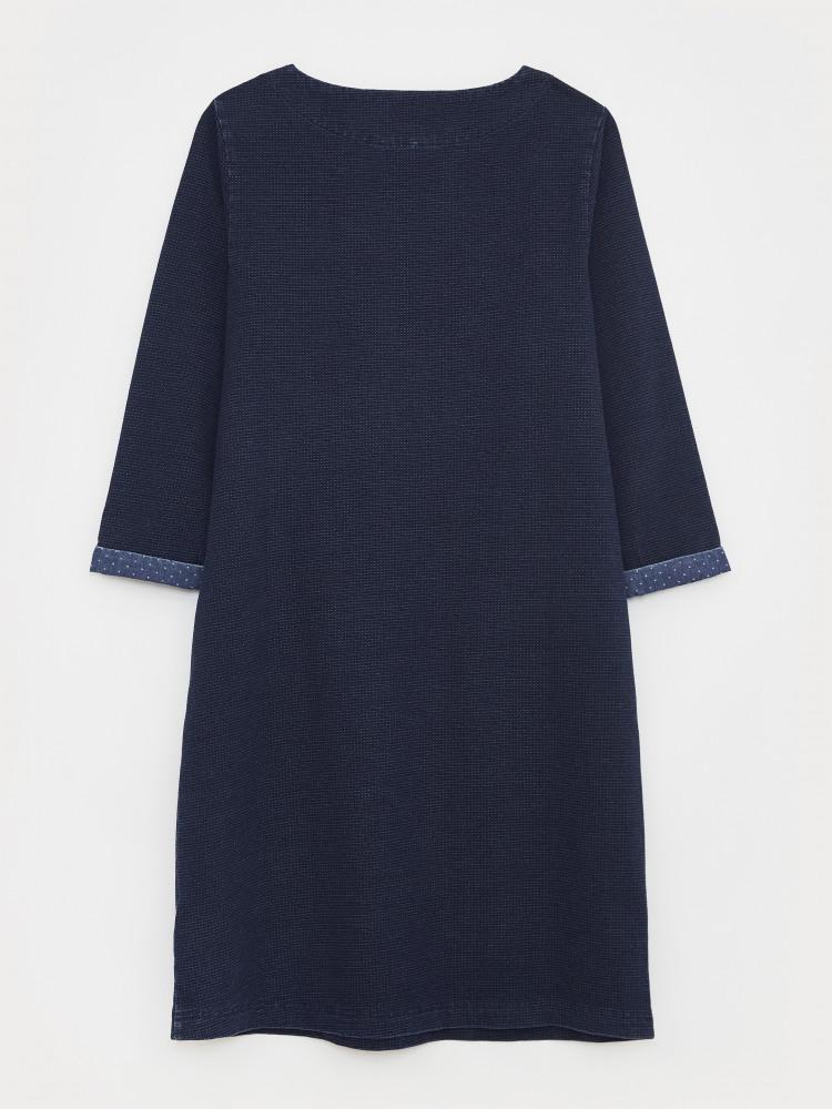 Sophie Shift Dress