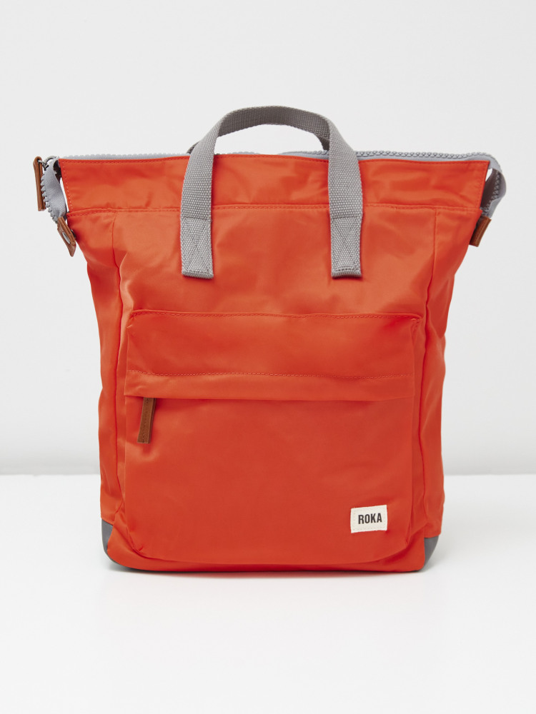 Roka Bantry B Medium Backpack