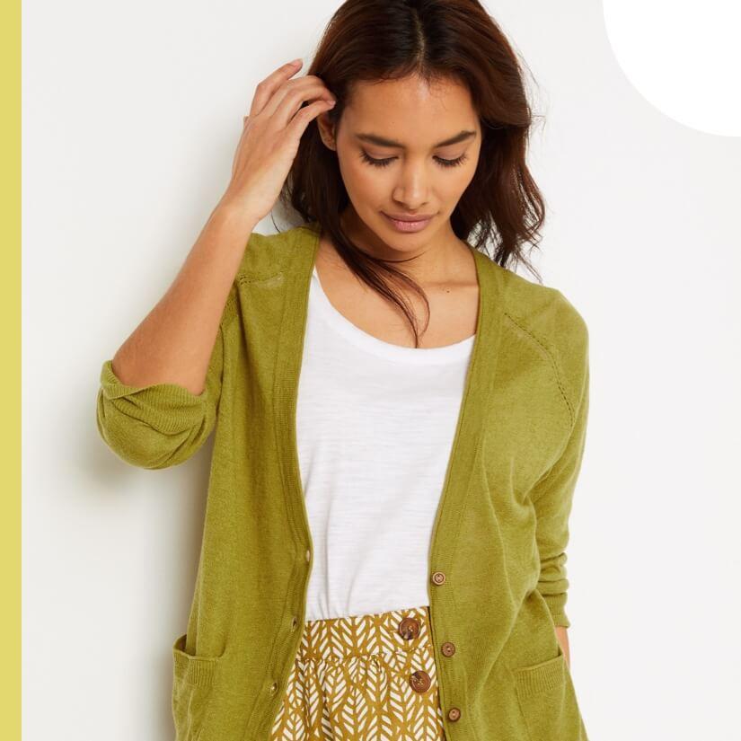 shop womenswear