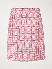 San Marino Skirt