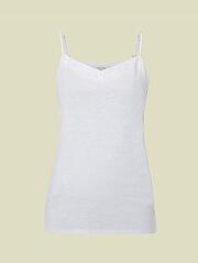 Summer Tunes Jersey Vest