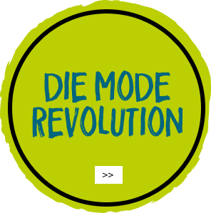 Die Mode Revolution