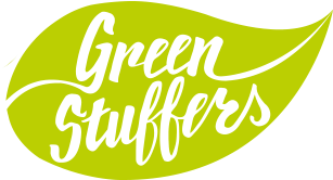 Green Stuffers