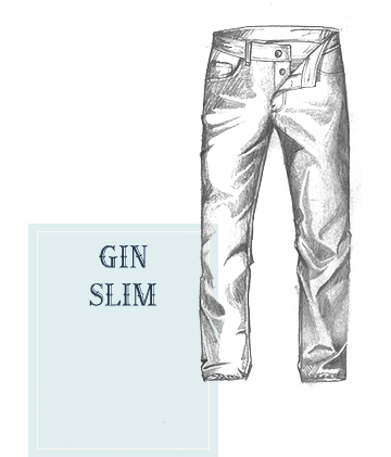 Men S Denim Guide White Stuff