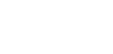 Happy Goats = Happy Jumpers - Doing Good Stuff