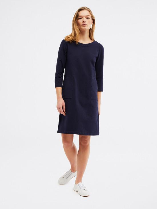 Marinda Fairtrade Dress
