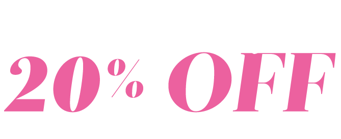 20% Off Nightwear & Slippers